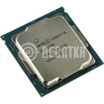 Процессор Intel Core i5-7600K (CM8067702868219)