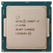 Процессор Intel Core i7-6700 CM8066201920103