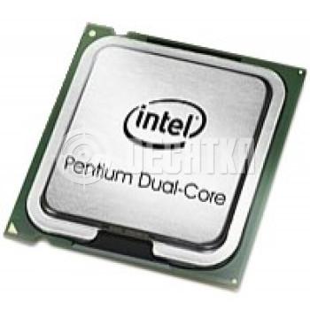 Процессор Intel Pentium Dual-Core G6950 CM80616004593AE