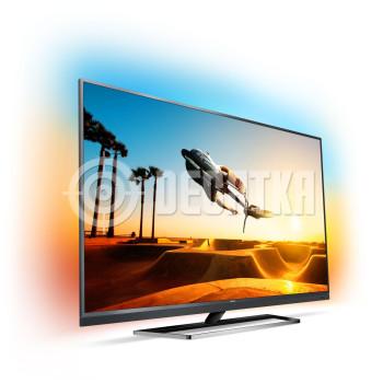 Телевизор Philips 49PUS7502