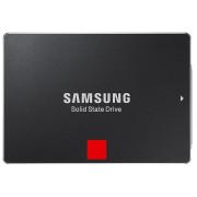 SSD накопитель Samsung 850 PRO MZ-7KE512BW