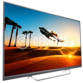 Телевизор Philips 65PUS7502