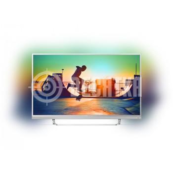 Телевизор Philips 55PUS6482