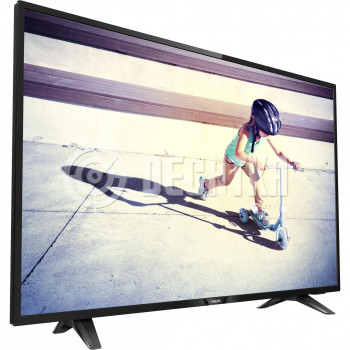 Телевизор Philips 43PFT4132/12