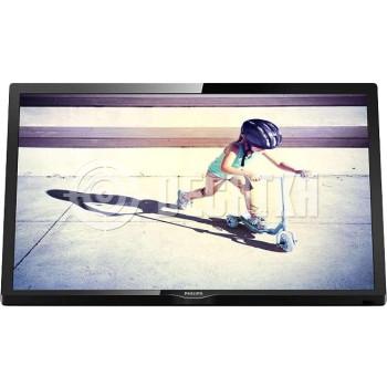 Телевизор Philips 22PFT4022