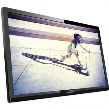 Телевизор Philips 22PFS4022