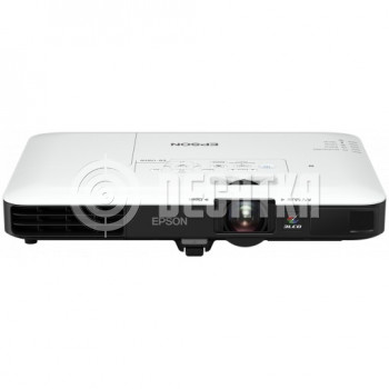 Мультимедийный проектор Epson EB-1781W (V11H794040)