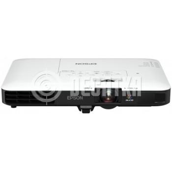 Мультимедийный проектор Epson EB-1785W (V11H793040)