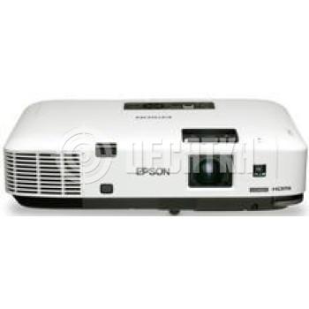 Мультимедийный проектор Epson EB-1925W (V11H314070)