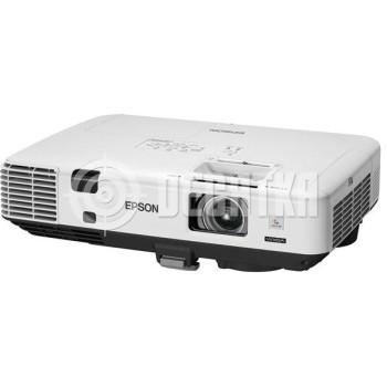 Мультимедийный проектор Epson EB-1940W (V11H474040)
