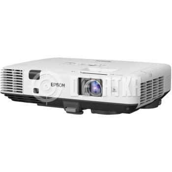 Мультимедийный проектор Epson EB-1965 (V11H470040)