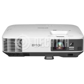 Мультимедийный проектор Epson EB-1970W (V11H622040)