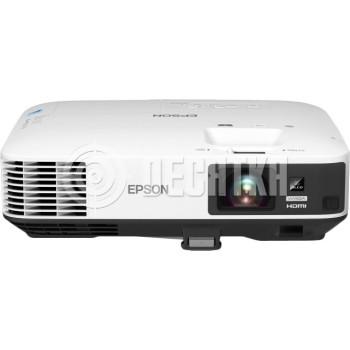 Мультимедийный проектор Epson EB-1975W (V11H621040)