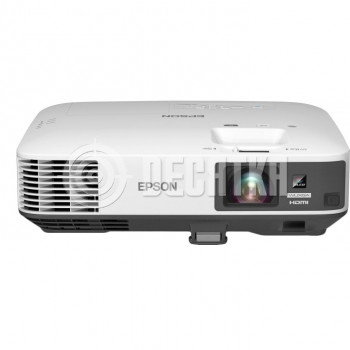 Мультимедийный проектор Epson EB-1980WU (V11H620040)