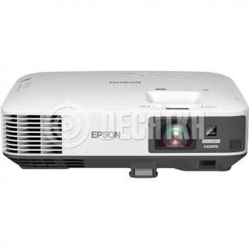 Мультимедийный проектор Epson EB-1985WU (V11H619040)