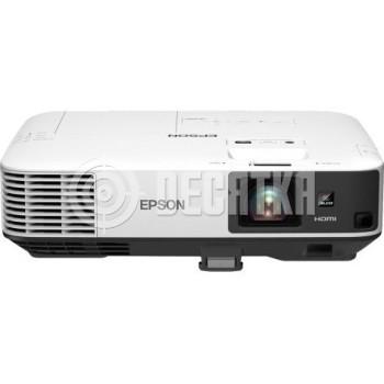 Мультимедийный проектор Epson EB-2065 (V11H820040)