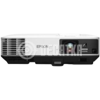 Мультимедийный проектор Epson EB-2165W (V11H817040)