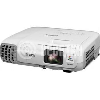 Мультимедийный проектор Epson EB-945H (V11H684040)