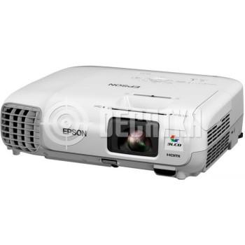 Мультимедийный проектор Epson EB-965 (V11H583040)