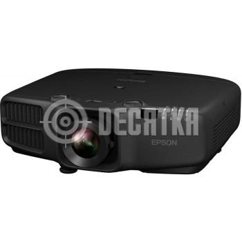 Мультимедийный проектор Epson EB-G6900WU (V11H514040)