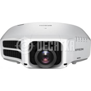 Мультимедийный проектор Epson EB-G7200W (V11H751040)