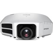 Мультимедийный проектор Epson EB-G7800