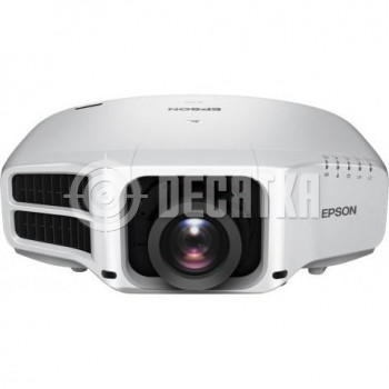 Мультимедийный проектор Epson EB-G7800 (V11H753040)