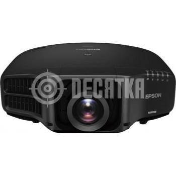 Мультимедийный проектор Epson EB-G7905U (V11H749140)