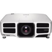 Мультимедийный проектор Epson EB-L1100U
