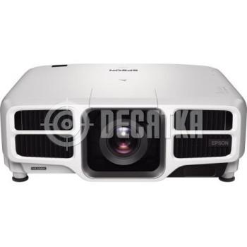 Мультимедийный проектор Epson EB-L1200U (V11H734040)
