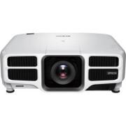 Мультимедийный проектор Epson EB-L1300U