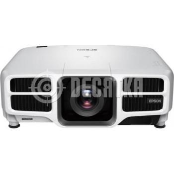 Мультимедийный проектор Epson EB-L1300U (V11H733040)