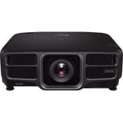 Мультимедийный проектор Epson EB-L1405U