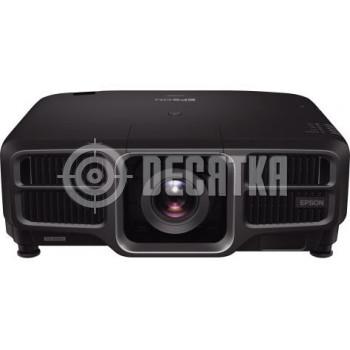 Мультимедийный проектор Epson EB-L1405U (V11H739140)