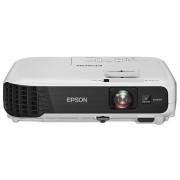 Мультимедийный проектор Epson EB-S04