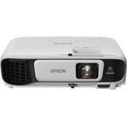 Мультимедийный проектор Epson EB-U42