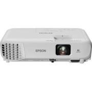 Мультимедийный проектор Epson EB-W05