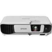 Мультимедийный проектор Epson EB-W41