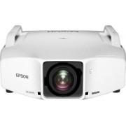 Мультимедийный проектор Epson EB-Z10000U