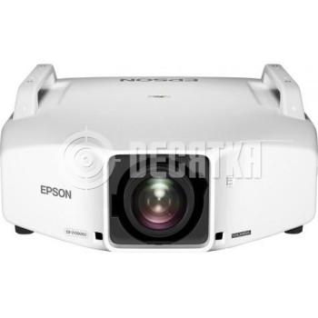 Мультимедийный проектор Epson EB-Z10000U (V11H610040)