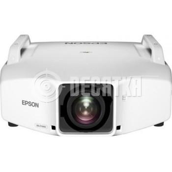 Мультимедийный проектор Epson EB-Z11000 (V11H606040)