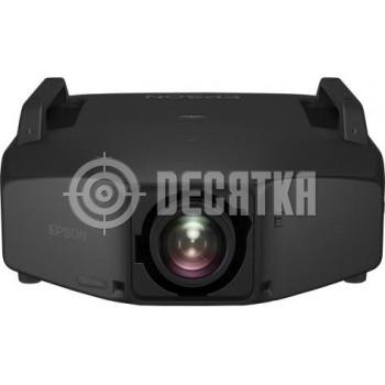 Мультимедийный проектор Epson EB-Z11005 (V11H606140)