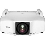 Мультимедийный проектор Epson EB-Z9750U