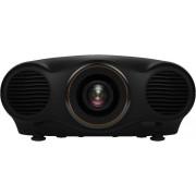 Мультимедийный проектор Epson EH-LS10000