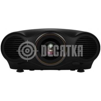 Мультимедийный проектор Epson EH-LS10500 (V11H873040)
