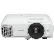 Мультимедийный проектор Epson EH-TW5400