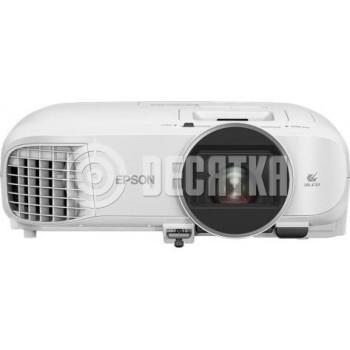 Мультимедийный проектор Epson EH-TW5600 (V11H851040)