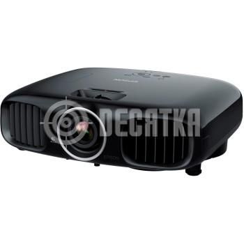Мультимедийный проектор Epson EH-TW6100 (V11H501040LW)
