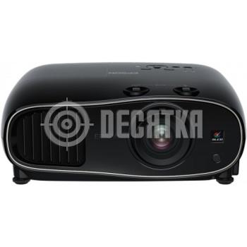 Мультимедийный проектор Epson EH-TW6600 (V11H651040)