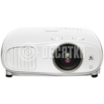 Мультимедийный проектор Epson EH-TW6800 (V11H798040)
